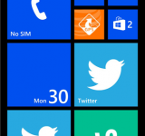 Windows Phone Vine App Teased in Twitter App Screenshot