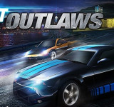 Drift Mania: Street Outlaws Coming October 10th To Windows Phone 8 & Windows 8