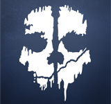 Official Call Of Duty® Ghost App Now Available For Windows Phone 8