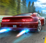 "Free Racer ""Real Speed"" Now Available For Windows Phone 8"