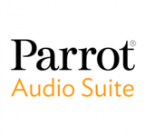 AS.Parrot Now Available on the Windows Phone Store