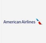 American Airlines Updates App – Adds Boarding Pass Feature and More