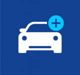 Nokia's HERE Drive+ Now Features Real-Time Traffic and More