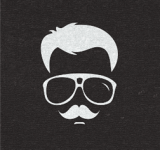 #MoWithLove: Nokia Launches Movember App