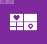 Nokia Storyteller BETA: Now Published on the Windows Phone Store