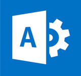 Microsoft Publishes 'Office 365 Admin' App to the Windows Phone Store