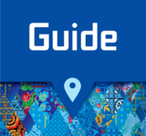 Official Sochi 2014 Olympics Guide Now Available on the Windows Phone Store