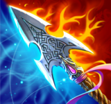 Warspear Online: Fun + Free 2D MMORPG Now on the Windows Phone Store