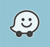 Free Community Driven Navigation App 'Waze' Now Available on the Windows Phone Store