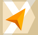 Yandex.Navigator is Now Available on the Windows Phone Store (free)