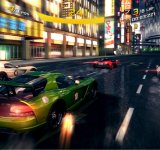 Gameloft's Asphalt 8: Airbourne Now Available For Windows 8 & Windows Phone..Sadly With No Xbox Support