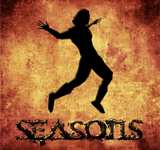 Seasons – Infinite Real-Time / Round-Based Multiplayer Game Now Available For Windows Phone