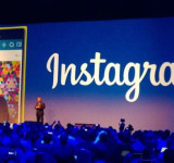 Instagram Launching On The Windows Phone Store At 1:00PM EST Today! (Rumor)