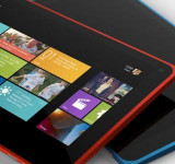 Nokia Illusionist 8-Inch Tablet Coming Soon