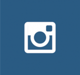 Instagram Beta Updated to Add New Features and Improvements