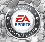 Official EA Sports Football Club Companion App For FIFA 14 Now Available For Windows Phone