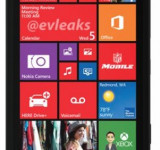 Verizon's Nokia Lumia 929 Possibly Releasing Thursday, November 21st (Rumor)