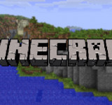 Minecraft On Windows Phone Now Being Considered