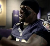 Xbox One: Retirement Home  (New Commercial ft/ Ray Lewis + Brian Urlacher)