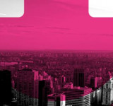 Live Stream: Nokia MixRadio Launching Event in NYC at 10AM Today
