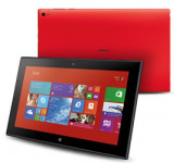 Nokia Releases New Lumia 2520 Ads