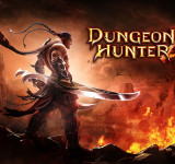 "Popular Gameloft Title ""Dungeon Hunter 4"" Now Available Xboxless On Windows 8 (FREE)"