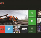 Microsorft Show Why Xbox Live Is Second To None (Video)