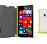 Nokia Partners With Several Case Manufacturers To Make Accessories For Current And Upcoming Models