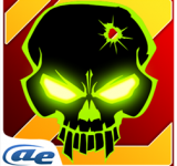 AE Zombie War Zone: New Game from AE Mobile