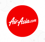 AirAsia App Now Available on the Windows Phone Store
