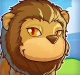 Animal Park Tycoon: Now Available on the Windows Phone Store
