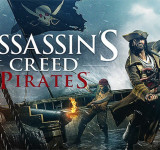 Assassin's Creed Pirates Coming to Windows Phone Soon