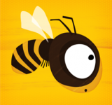 Bee Leader is Now Available on Windows Phone and Windows