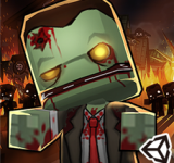CoM Zombies: New Fun + Free Game
