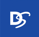 DocuSign Ink Comes to Windows Phone – Available Now