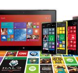 Get a $20 Apps Voucher from Nokia