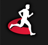 Sports Tracker Now on Windows Phone 8 – Features Heart Rate Monitoring