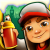 Subway Surfers Now Available on the Windows Phone Store (free)
