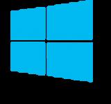 Microsoft Launches 'Windows Phone App Studio' Demo App