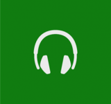 Dedicated Xbox Music App Now Available on the Windows Phone Store