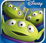 Disney's Toy Story: Smash It! Now Out For Windows Phone 8