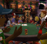 Xbox Arcade Title, World Series Of Poker: Full House Pro For Windows 8 Launch Imminent