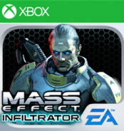 6 EA Titles, Including Mass Effect: Infiltrator & Real Racing 2 Now Available To All