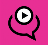 """Official Snapchat Competitor, """"GIF Chat"""" Now Available For Windows Phone 8"""