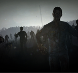"PikPok's Intense Zombie Game ""Into the Dead"" Now Available For Both Windows 8 & Windows Phone"