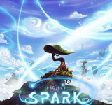 Project Spark Beta For Windows 8 With Xbox Achievements Now Available For Those With Beta Access
