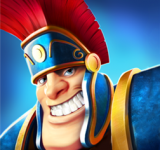 Gameloft's Total Conquest Now Available On Windows Phone & Windows 8