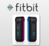 Fitbit Officially Working On An App For Windows Phone