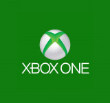 Xbox One System Update Changelog (12/10)