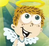 "Fun Free Game ""Fly To Heaven"" Now Out For Windows Phone"